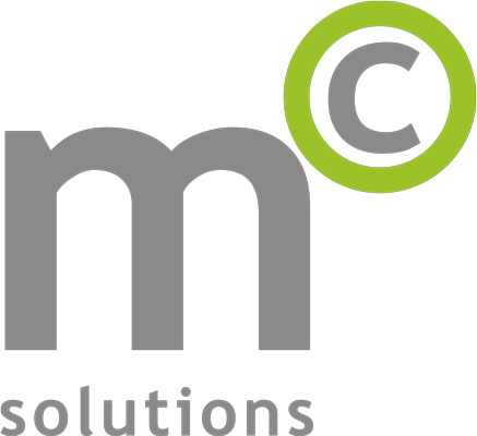 The VMware Expert Company - MightyCare Solutions GmbH
