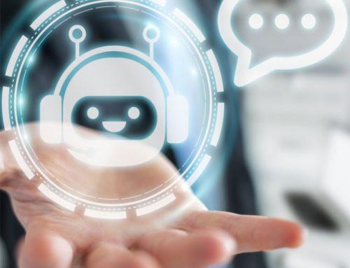 Kleine virtuelle Helferlein – Bots im Rechenzentrum