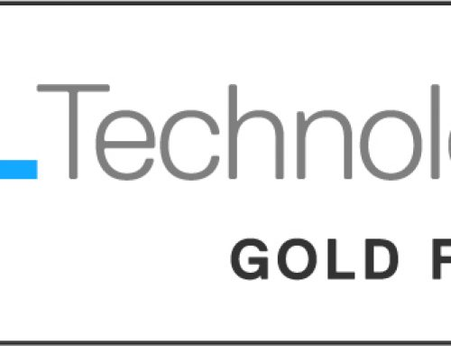 MightyCare Solutions wird Dell Gold-Partner